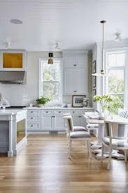 Kitchen island Design Unique Family Kitchen Design Luxury Kitchen