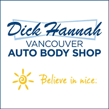 Dick Hannah Vancouver Auto Body Shop - Home | Facebook Start Something New In 2018 At Dick Hannah Ram Truck Center Youtube Search Over 1000 Cars And Trucks Volkswagen Competitors Revenue Employees Owler Company Profile Ram Vehicles For Sale Dealrater Used Car Portland Vancouver Dealerships Cjdr Dickhannahcjdr Twitter Google Center Grand Opening Service Xpress Acura Goods Over 1 000 Cars Trucks