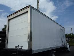 USED TRUCK BODIES FOR SALE IN NEW JERSEY Van Bodies For Sale 60in Ca Fiberglass Utility Body With Electrichyd Bucket Bed Only Van Truck Refrigerator Freezer For Sale Thermo Body Work Coated Chevrolet Flatbed Trucks In Indiana Used On Contractor Bodies Drake Equipment Lvo Refrigerated Ab Dump Commercial Volvo Truck Beds Marycathinfo Fs Custom Painted Chevy Rc Tech Forums Mac Trailer Mylittsalesmancom