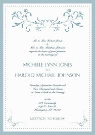 Full Size Of Designs Shabby Chic Wedding Invitations As Well