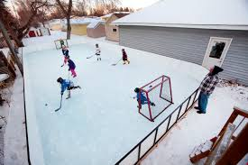 Build Your Own Backyard Ice Rink | Home | Pinterest | Backyard Ice ... How To Build An Outdoor Rink First Time Building A Backyard Ice Day 2 Cstruction 25 Best Kit Images On Pinterest Ice A Easy 2016 Youtube Backyard Rink 28 Rinks Build Home And Rinks 30 Second Mom Ashlee Benest 10 Steps To 6 Skating Beautiful Nicerink In Michigan