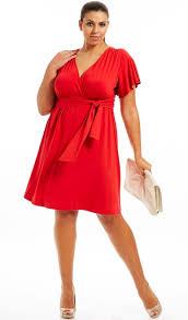 robe grande taille moderne prêt à porter féminin et masculin