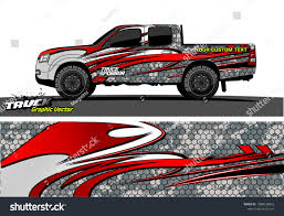 Truck Wrap Design Vector Abstract Background Stock Vector (Royalty ... Box Truck Wraps Hanson Overhead Door Vehicle Wrap 3m Ij180 8518 Digital_5282 Miami Camo Dallas Vehicle Wrap Flat Black Vinyl Zilla Weighing The Pros And Cons Diesel Tech Magazine Toyota Tundra Design By Essellegi Car In Houston Tx Experts Seattle Custom Graphics Autotize How To Choose The Best Shop For You Ki Studios Food Vs Paint Bullys Commercial Customization With Phoenix