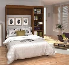 Murphy Beds Orlando by Best 25 Contemporary Murphy Beds Ideas On Pinterest