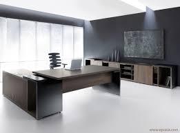 bureau moderne design meuble de bureau moderne achat de bureau lepolyglotte