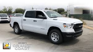 New 2019 RAM All-New 1500 Tradesman Crew Cab In Costa Mesa #RM90076 ... Dodge Jeep Chrysler Ram Parts And Accsories Dodgepartsonlinet New 2018 Durango Rt Sport Utility In Costa Mesa Dr82963 Zone Offroad 6 Suspension System 0nd41n 2019 1500 Review Bigger Everything Gearjunkie Champion Chrysler Dodge Jeep Ram Dealer Knight Swift Current Southtown Lake Charles La The Classic Pickup Truck Buyers Guide Drive Auto Greater Cold Larry H Miller Peoria Dealership
