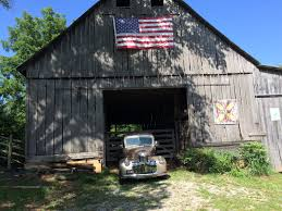 This Is Hubby's '46 Chevy At The Hitchcock Farm In North Knoxville ... Sold Two Story Tennessee Log Home Barn 524 Acres Bathroom Divine Using Salvaged Doors Remodel Part Hammer Like Commercial Business Svemedicdentotherprofessional 6718 Texas Valley Rd Knoxville Tn For Sale 285000 Hescom Caitrins Sheep Katahdin And Lambs In East Livestock Luxury Homes Real Estate Mls 9691 11909 Black 37932 Lilly Rayson Carports Coast To Ar Pole Barns 1023443 2710 Williams Bend