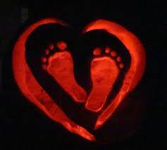 Bowser Pumpkin Stencil Free by Pumpkin Carving Barrenbetty