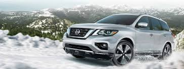 2018 Nissan Pathfinder San Antonio, TX 78230 | 2018 Nissan ... 2018 Nissan Titan Xd For Sale In San Antonio Enterprise Moving Truck Cargo Van And Pickup Rental Car Sales Used Cars Sale Dealer Boerne Mazda Cx5 Leasing Tx World North Maxima Jeeps In Mamotcarsorg Chuck Nash Marcos Your Austin Chevrolet Freightliner Cascadia 126 Sleeper Semi For Buick Gmc Near Gunn Tricked Out Trucks Get More Luxurious Technology Herald New Sv 370z Roadster