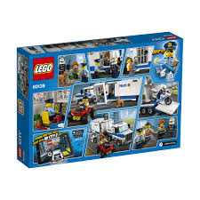 LEGO City Police Mobile Command Centre - 60139 | Kmart Lego City Charactertheme Toyworld Amazoncom Great Vehicles 60061 Airport Fire Truck Toys 4204 The Mine Discontinued By Manufacturer Ladder 60107 Walmartcom Toy Story Garbage Getaway 7599 Ebay Tow Itructions 7638 Review 60150 Pizza Van Jungle Explorers Exploration Site 60161 Toysrus Brickset Set Guide And Database City 60118 Games Technicbricks 2h2012 Technic Sets Now Available At Shoplego