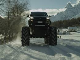 Exotic Trucks   Fiat Panda Monster Truck 2013 Exotic Car Wallpaper ... Big Bad Red Mud Ready Tricked Out 2014 Ram 3500 Mega Cab Cummins Linde H 70 D 2013 Diesel Forklifts Price 18849 Year Of Used Truck For Sale Chevrolet 2500 C501220a Gmc Sierra Denali 44 Crew Cab Dually Update On Sdevs Epa Clean Grant Southwest Detroit Diesel Prostreet Trucks Pt1 Ts Performance Outlaw Drags Filenissan 6tw12 White Truckjpg Wikimedia Commons Lifted Ecodiesel Longhorn 4x4 Eco Truck Hd Trucks Are Here Power Magazine 201314 Ram Or Gm Vehicle 2015 Fuel Best Automotive Chevy Colorado Canyon Gas Mileage 20 Or 21 Mpg Combined