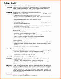 Sample Of Hobbies And Interests On A Resume Beautiful 5bfecfeb624c8 ... Cover Letter For Cnc Operator Fresh Hobbies Resume Inspirational 1607 22 Best Examples Of And Interests To Put On A 5 12 List Of Hobbies And Interests Resume Notice Interest Samples Sample Elegant In How With Cool Stock Examples Sazakmouldingsco For Special 20 To On A List Samples Valid Objective Statements Unique