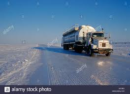 Ice Road Trucking Jobs, – Best Truck Resource Women In Trucking Ice Road Trucker Lisa Kelly Ice Road Truckers History Tv18 Official Site Truckers Russia Buckle Up For A Perilous Drive On Truckerswheel Twitter Road Trucking Frozen Tundra Heavy Fuel Truck Crashes Through Ice Days After Government Season 11 Archives Slummy Single Mummy Visits Dryair Manufacturing Jobs Jackknife Jeopardy Summary Episode 2 Bonus Whats Your Worst Iceroad Fear Survival Guide Tv