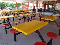 Food Court Tables - 28 Images - Design Insider Contract ... Used Table And Chairs For Restaurant Use Crazymbaclub A Natural Use Of Orangepersimmon Drewlacy Orange Abstract Interior Cafe Image Photo Free Trial Bigstock Modern Fast Food Fniture Sets Chinese Tables Buy Fniturefast Fast Food Counter Military Water Canteen Tables And Chairs View Slang Product Details From Guadong Co Ltd Chair In Empty Restaurant Coffee How To Start Terracotta Impression Dessert Tea The Area Editorial Stock Edit At China 4 Seats Ding For Kfc Starbucks