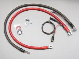 Gen 1 Dodge Diesel Truck Battery Cable Kit – CE Auto Electric Supply Podx Diesel Kit Is Designed For Dual Battery Truckswith A 1991 Gmc Suburban Doomsday Part 7 Power Magazine Heavy Equipment Batteries Deep Cycle Battery Store 12v Duty Truck 225ah Mf72512 Buy How To Bulletproof Ford 60l Stroke Noco 4000a Lithium Jump Starter Gb150 Troubleshoot Failure Batteries Must Have This Youtube Meet The Ups Class 6 Fuel Cell With A 45kwh Far From Stock Take One Donuts And Burnouts