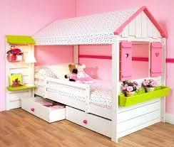 chambre de fille ikea lit fille ikea lit fille princesse mobilier enfant