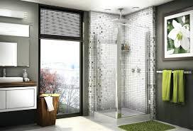 tiles diy mosaic tile bathroom mirror mosaic tile wall mirrors