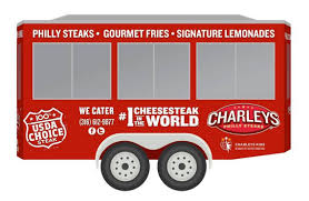 Charleys Philly Steaks Opening A Mobile Food Trailer In Wichita ... Five Industries Hiring In The Wichita Area The Eagle Its Never About Being First To Market Last Httwwwtopspeedcomsgamesjellytruckar180970 Truck Launch Maniac Game Friv Lgirlgames Y69 Org Youtube Any Safer Introducing 707hp 62l V8 Ram Hellcat Freightliner Classic American Trucking Euro Truck Simulator 2 Mod After Soft Detroit Goes Wide This Weekend La Auto Show Your First Look At Rivians R1t Pickup Wglt