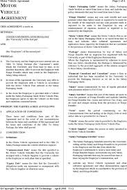 Car Lease Agreement Template - Forte.euforic.co Residential Lease Agreement Form Pdf Last Best S Of Truck Rental Driver Form Original 10 Semi Trailer Ideal Food Contract Template Inspirational Sample Images Car Vehicle Commercial Elegant Simple Printable Commercial Vehicle Lease Agreement Beautiful