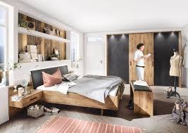 schlafzimmer vito belling