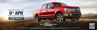 100 Used Ford Trucks For Sale In Ohio Dealer In Waynesburg OH Cars Waynesburg Sarchione