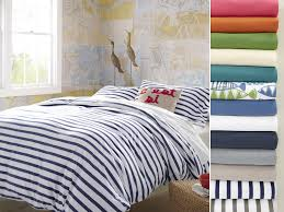 Outstanding Ezza International Intended For Jersey Bed Sheets