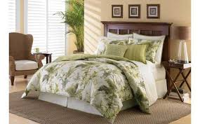 Palm Tree forter Sets Queen palm tree bedding king pictures