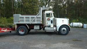 PETERBILT 379 Trucks For Sale - CommercialTruckTrader.com Tandem Axle Daycabs For Sale Truck N Trailer Magazine Bangshiftcom 1975 Peterbilt Rig Rod 379 With Dry Van Allwhite Toy Ebay Revell 359 Cventional 1950 Rf Another View Of This Old Pete On Ebay Dick Trucks 389 On Find The Day Optimus Prime Photo Gallery Autoblog Danger You Are About To Be Kod By A 97 American Historical Society