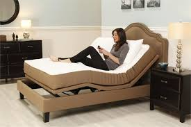 shop comfortable adjustable beds near brownsburg in
