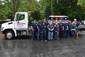 Sal's Servicenter - Towing Truck - Katonah, New York The Bedford Worlds Best Photos Of Bedford And Cabin Flickr Hive Mind Sals Svicenter Towing Truck Katonah New York Elegant Bed Breakfast If Only All Stops Were As Good For You Bedfords Kfd Extricates Driver Under Tough Cditions Fire 11 Fantastic City Food Trucks Every Kind Meal Eater Ny Stock Images Alamy Danbury Service 2037430245 Ct Backlash Reaches Brick Mortar Williamsburg