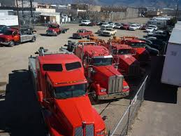 Gallery   Knittles Towing Services Towing And Container Transportation Nj Heavy Duty Los Angeles Towtruck Texture Gta5modscom Duggers Services Az Nm Alburque Core Values Roadside Service Llc In Spokane Pick Up Truck Rental Nm Augusta Ga 1929 Ford Model A Tow Stock Photo Royalty Free Image 2016 Super In Rio Rancho Area Dealer New Signs Remind People To Move For First Responders Krqe Platinum Auto Transport Professional Flat Bed Teenage Girl Killed Crash Caused By Fleeing Car Thieves Gmc Sierra 3500 Hd Pitre Buick