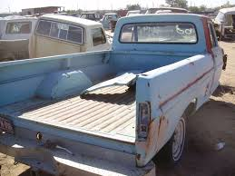 1967 Ford-Truck F 100 (#67FT2387C) | Desert Valley Auto Parts 1967 Ford F100 Project Speed Bump Part 1 Photo Image Gallery For Sale Classiccarscom Cc1071377 Cc1087053 Flashback F10039s New Arrivals Of Whole Trucksparts Trucks Or Greenlight Anniversary Series 5 Pickup Truck Classics On Autotrader 1940s Lovely Ranger Homer 1940 1967fordf100 Hot Rod Network F250 Trucks And Cars With 300ci Straight Six Monkey Jdncongres 4x4 Modern Classic Auto Sales