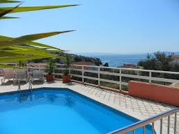 Apartments Mavarcica, Trogir, Croatia - Booking.com Adriatic Apartments Lumbarda Croatia Bookingcom Dalmatino Katela Zizic Private Accommodation Slatine Ciovo Pavleka Ii Novalja Apartment Id 0630 Drelac Island Of Paman North Dalmatia Sunny View Dubrovnik Private Luxury Apartments Brela Sea With Pool Holiday Villa Southern Sun Split Accommodation Villas In Fivestarie Orange Stara Repic Klek City Center