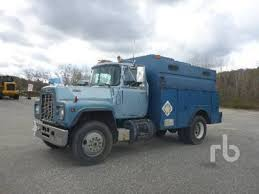 Service Trucks / Utility Trucks / Mechanic Trucks In Connecticut ... Lovely Used Trucks For Sale In Ct On Craigslist Truck Mania For Connecticut Buyllsearch Best Of Mini Japan Mack Dump Trucks For Sale Dump Nj With Ford F450 4x4 Together Car Dealer In Hartford Manchester New Britain Ct Lex Autos Llc Agawam Springfield Ma Malkoon Motors Cat As Well Texas Also Nissan Stewarts Auto Parts Barkhamsted Quality Cars Suvs Mansfield Center Inventory