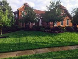 Century Tile Mundelein Mundelein Il by Top 10 Best Chicago Il Lawn Services Angie U0027s List