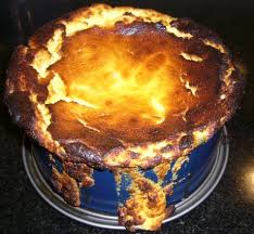 rezept quark apfel torte genial lecker