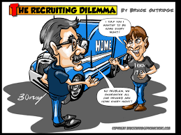 The Recruiting Dilemma Cartoon By Bruce Outridge – Bruce Outridge ... Truck Drivers Wanted Dayton Officials Take New Approach To We Are The Best Ever At Driver Recruiting With Over 1200 Best Ideas Of Job Cover Letter Pieche How To Convert Leads On Facebook National Appreciation Week 2017 Drive For Highway Militarygovernment Specialty Trailers Kentucky Trailer Blog Mycdlapp Find Your New With These Online Marketing Tips Fleet Lower Turnover Rate Mile Markers Company Safety Address Concerns Immediately