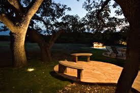 retaining wall lighting expert outdoor lighting advice