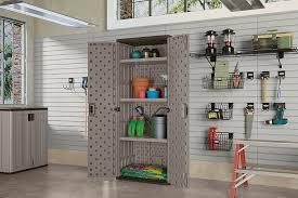 Suncast Vertical Storage Shed Bms5700 by Reception Desks For Beauty And Hair Salon Beautydesign Com