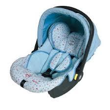 siège auto autour de bébé siège auto maxi pro kiddy mam advisor