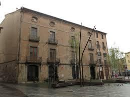 100 Casa Torres File175 De Bages Argullol Pl Valldaura 1 Manresa