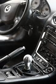 Jass Performance Gear Knob Sports Style Mazda Miata MX 5 TopMiata