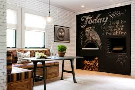 Ikea Kitchen Tables And Chairs Canada by Table Inspirational Corner Kitchen Table Plans Exceptional