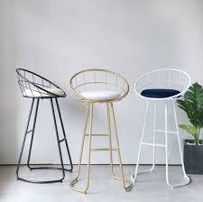 Minimalist High Chair