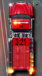 Amazon.com: Fire Truck Alarm Clock: Appstore For Android Municipal Fire Alarms City Of Fringham Ma Official Website Amazoncom Crimestopper Sp402 Car Alarm With Remote Start Keyless Milwaukee Wi Tint Pros Truck Accsories 414 Yescom Vehicle Security Paging 2 Way Lcd Chris Murphy Operations Trinity Home Clock Appstore For Android Alarm Has Been Going Off 4 Hours On My Block Someone Testing Carbon Monoxide And Explosive Gas Truck Camping Phones Phone N How To Add An Your Trailer To Secure It From Thieves Youtube China Forklift System