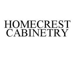 masterbrand cabinets inc company profile