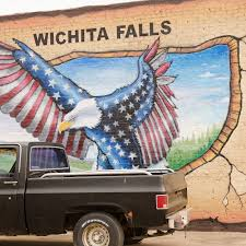 12 Magnificent Murals In Wichita Falls And Where To Find Them Truck Stuff Designbuild Cstruction Home Facebook Wichita Fresh From Farm Market Image Detail For Wichita Kansas Watch G Word Video Hummin Hummer Photos Productscustomization Welcome To Loadhandlercom The Infamous Not A Drug Dealer In Falls Is Now Sale Hicks Offroad Designs Reviews Tx Prbusiness Texoma Trailer Body Welding Donovan Auto Center Serving Maize Buick And Gmc Tailgates Make An Easy Target Thieves Get Walmart Hours Driving Directions Check Out Weekly Specials