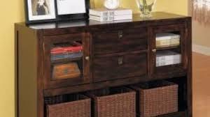 Jack Knife Sofa Drawers Under by Noteworthy American Leather Sleeper Sofa North Carolina Tags