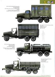 WWII US Army Trucks | Weapons And Warfare The Philippines Should Immediately Consider Acquiring Mrap Vehicles We Bought A Military Truck So You Dont Have To Outside Online Indian Army Trucks Bay County Sheriff Hopes To Never Use New 39000pound Military M939 Series 5ton 6x6 Truck Wikiwand Image Studebaker Ww2 Us Armyjpg Commando 2 Wiki New Vehicles For The Army Arrive Zimbabwe Ipdent Us6 2ton Wikipedia Diamond T 4ton Krupp L3h163 Wwii German Army Icm Holding Plastic Model Kits Belarus Is Selling Its Ussr Trucks And Can Buy One Gun Armor Kits Provide Protection Troops In Iraq