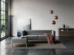 55 möbel flötotto ideen wohneinrichtung einrichtung